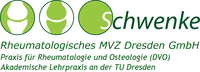 RMVZ Dr. Schwenke