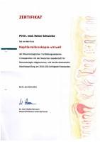 Zertifikat_Kapillarmikroskopie_virtuell_vom_200121