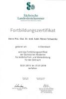 fb_rschwenke_2013_gr