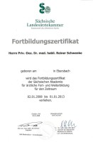 fb_rschwenke_gross