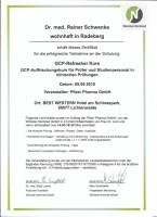 gcp_2015_rschwenke_gr